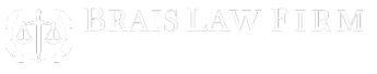 Brais Law Firm logo